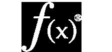 f(x) produksjoner