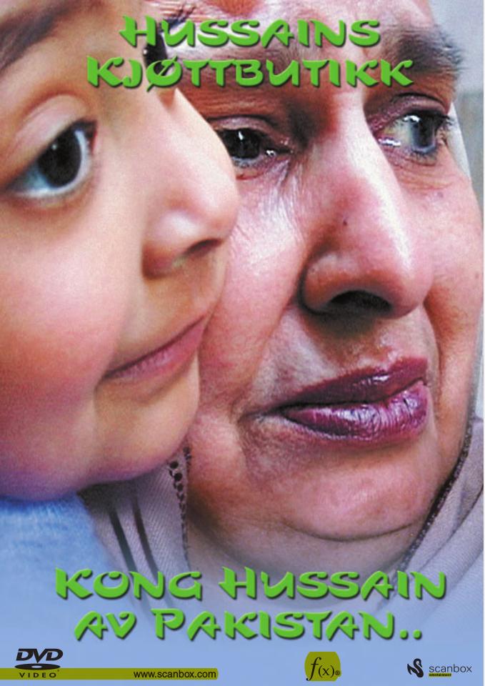 Hussains_DVD