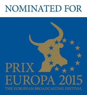 Logo PE2015_Nominated for_72dpi