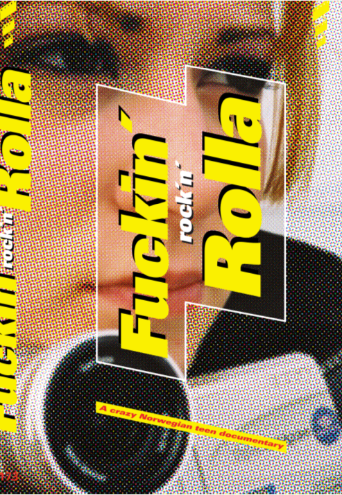 FuckinRolla_DVD